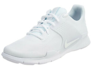 zapatillas nike arrowz