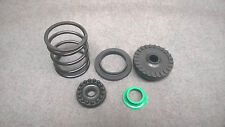 FIAT 126 ENGINE RUBBER MOUNT KIT INC SPRING