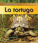 La Tortuga by Patricia Walsh, Ron Fridell (Hardback, 2010)