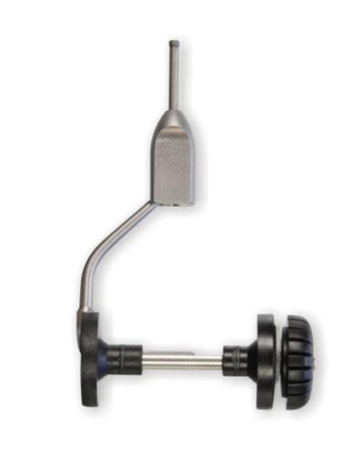High quality fly tying tool ART 579 Stonfo Elite BOBBIN Holder compact