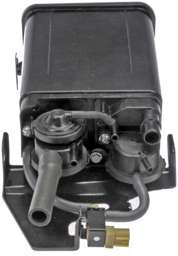 Carbon Canister For 2001-2003 Toyota Sienna 3.0L V6 2002 Dorman 911-632