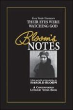 Their Eyes Were Watching God-ExLibrary