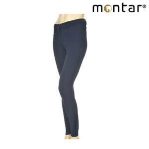 Montar Ellen Ladies Silicone Knee Patch  Breeches SALE FREE UK Shipping  hot sports