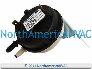 s l300 9371do bs 0013 lennox armstrong ducane furnace air pressure switch