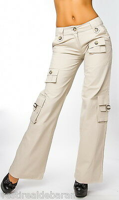 PR534 Spa Crop Workwear Premier Women/'s Senna Beauty and Spa Crop Trouser