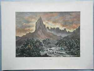 ca-1895-French-photochrom-MOOREA-SOCIETY-ISLANDS-FRENCH-POLYNESIA-369
