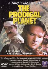 The Prodigal Planet (DVD, 2006)
