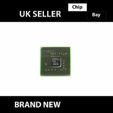 Brand New nVidia T20-HP-A3 Graphics Chip Chipset BGA GPU 2011+