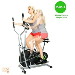 Image is loading Exercise-Equipment-For-Women-Best-Elliptical-Cardio-Home- defef01762