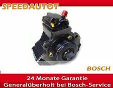 Hochdruckpumpe Opel Agila Combo Corsa Meriva Tigra 1.3 CDTi 0445010092