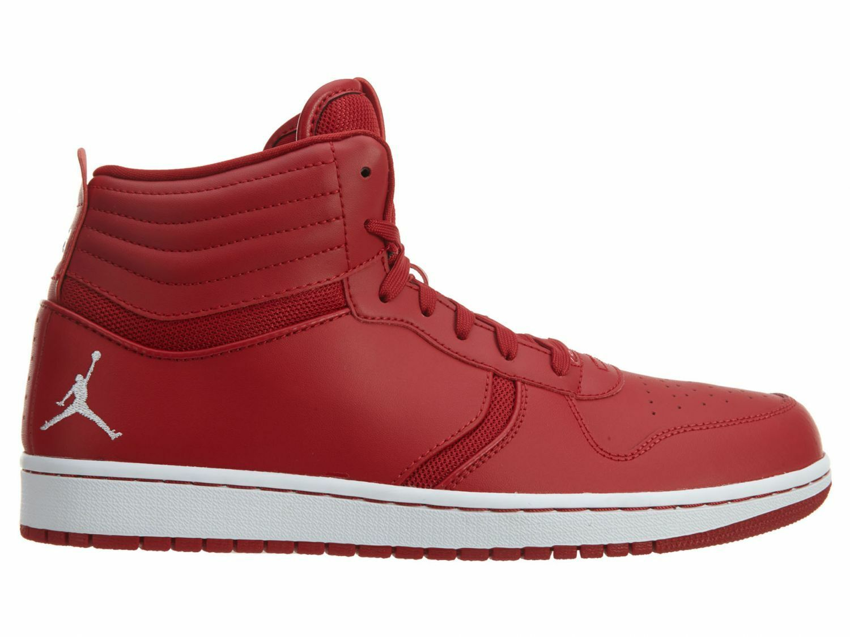 Brand New Jordan Heritage Men's Athletic Fashion Sneakers [8863601]