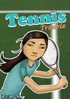 Tennis Trouble by Chris Kreie (Paperback, 2010)