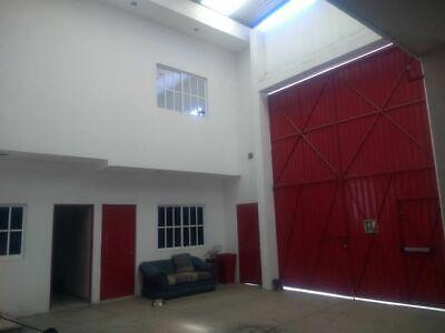 Oficina y Bodega Comercial en VENTA, Cuautlancingo Cholula,Pue.