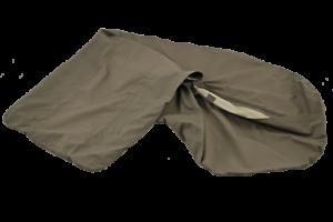Carinthie Imperméable Gore-Tex Militaire Armée Sac De Couchage Couverture Bivouac Bivouac Sac