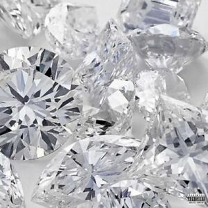 Drake-amp-Future-What-A-Time-to-Be-Alive-Mixtape-CD