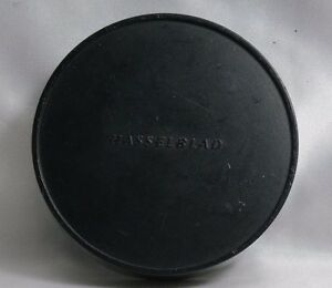 Hasselblad-Genuine-Camera-Rear-Lens-Cap-Cover-50377-Free-Shipping-USA
