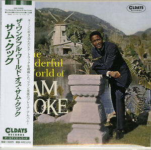 SAM-COOKE-THE-WONDERFUL-WORLD-OF-SAM-COOKE-JAPAN-MINI-LP-CD-BONUS-TRACK-C94
