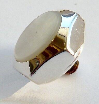 6er-Set Textured Ventil Knopf Marken Finger Button für Trompete Trumpet