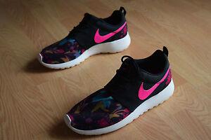 40 One Wmns Print 41 5 90 Thea Premium 38 Prem Run 749986 061 Nike Roshe 5 38 37 EEqArvCnwx