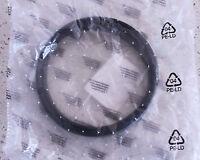 Asko Washing Machine Drive Belt Suit Model W6864