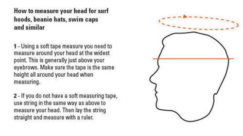 neoprene beanie hat idea 4 aviation paragliding flying hang gliding under helmet