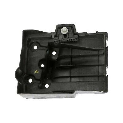 Pro Braking PBK2741-PNK-BLA Front//Rear Braided Brake Line Pink Hose /& Stainless Black Banjos