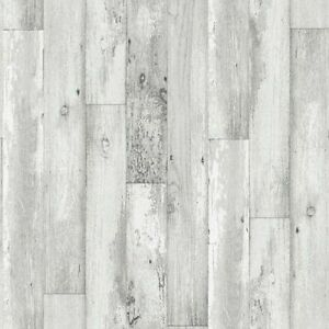 Image Is Loading G56166 Galerie Memories 2 Rustic White Grey Wood