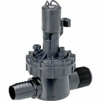 Toro 53799 1-inch Jar Top Valve With Flow Control, New, Free Shipping on sale
