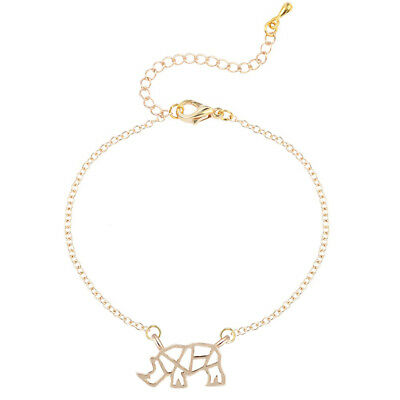 Charms Bracelets for Women Animal