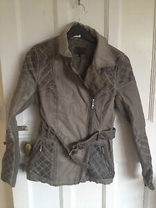 womans-river-island-jacket-good-condition-size-8