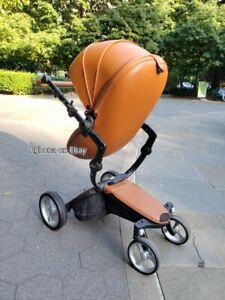 10+ Mima stroller price uk information
