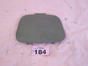 image is loading jaguar-s-type-1999-fuse-box-cover-fuse-