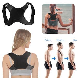 Posture-Correction-Back-Shoulder-Corrector-Support-Brace-Belt-Therapy-Men-Women