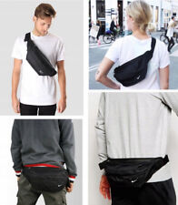 Nike SB Heritage Hip Pack Waist Bag BA6077