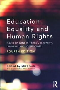 Education-Equality-and-Human-Rights-Issues-of-Gender-039-Race-039-9781138631809