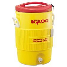 Igloo Industrial Water Cooler  - IGL451