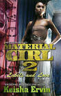 Material Girl 2: Labels and Love by Keisha Ervin (Paperback, 2011)