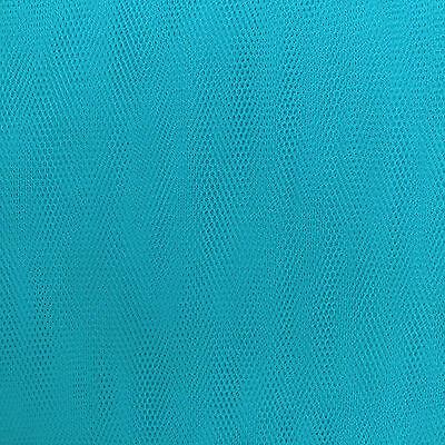 DRESS NET TUTU FABRIC per 1m METRE Tulle Mesh Fairy Material 140cm Wide