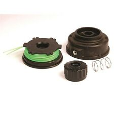 Ryan Ryobi MTD Troybilt Trimmer Head Kit 153577 153619 610317 153066 791-180897B