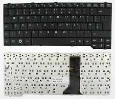 FUJITSU AMILO Pa3515 Pa3553 Pi3525 Li3710 ESPRIMO V6535 KEYBOARD UK LAYOUT F68