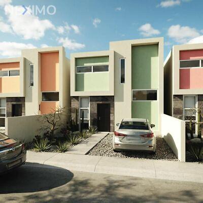 Casa en venta en Residencial el Tesoro, Cabo San Lucas, Baja California Sur