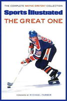 Wayne Gretzky The Great One Kijiji In Alberta Buy Sell Save With Canada S 1 Local Classifieds