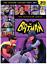 Batman-The-Second-Season-2-Part-One-1-4-DVD-Set-NEW-Adam-West-TV-Series thumbnail 1