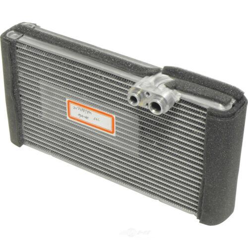 A//C Evaporator Core-Evaporator Parallel Flow Rear UAC EV 939817PFC