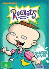 Rugrats : Season 7 (DVD, 2014, 3-Disc Set)