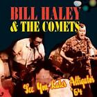 Middle Aged Crazy von Bill & The Comets Haley (2005)