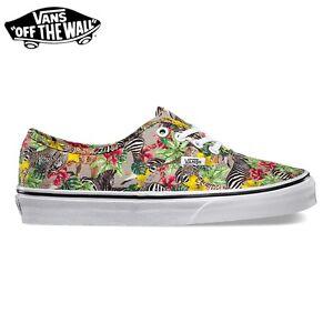 9e03601b16 Vans Shoes Shoes