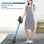 thumbnail 9 - ONSON-New-20000Pa-Cordless-Handheld-Stick-Vacuum-Cleaner-Upright-Strong-Suction
