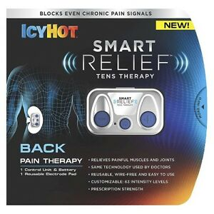 Icy-Hot-Smart-Relief-TENS-Therapy-Back-Pain-Starter-Kit