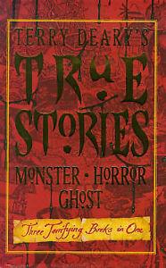 True-Stories-034-True-Horror-Stories-034-034-True-Monster-Stories-034-034-True-Ghost-Stories